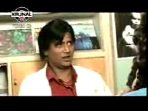 Khandesh Mbbs.mp4 video