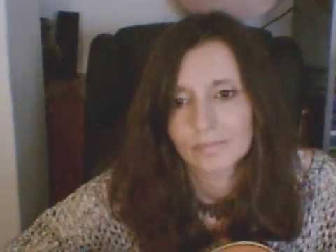 Melanie Safka - Sweet Misery