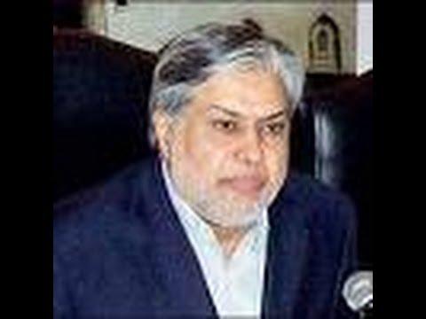 Dunya News - Sheikh Rasheed Reply on Dollar Rupee Value