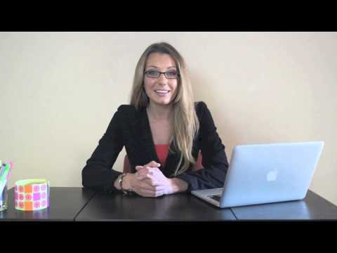 What is Debt Review and Debt Counselling in South Africa