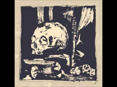 WEDERGANGER - Klaroenen van de dood (2016)
