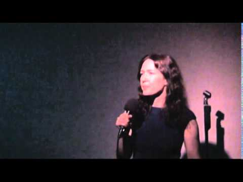 Brenda Lee - I Want to Be Wanted (Per Tutta La Vita)