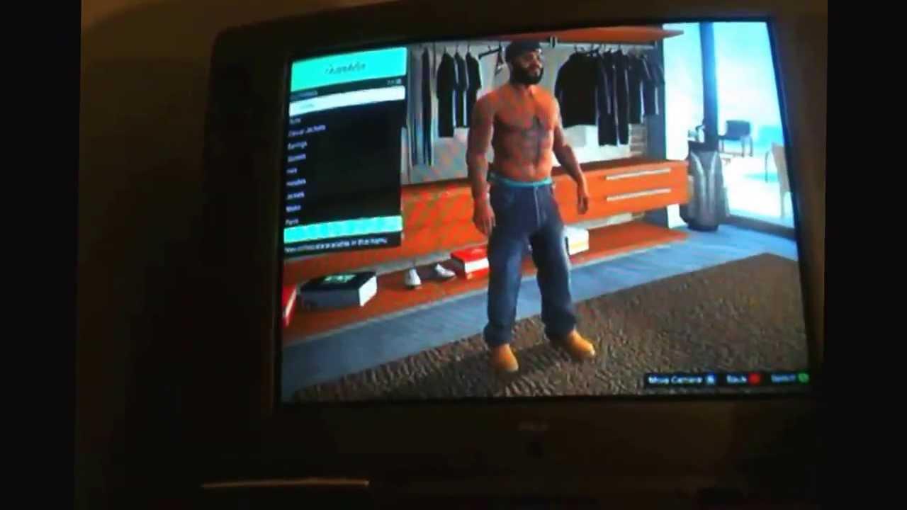 GTA 5 Funny Random Gameplay Moments 2 Epic Fails, Crazy