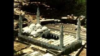dua to Allah-written by MAULANA HAKIM AKHTER (rah.)