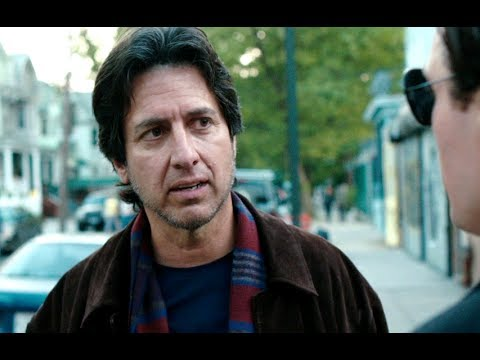 Rob the Mob Official Trailer (HD) Michael Pitt, Ray Romano