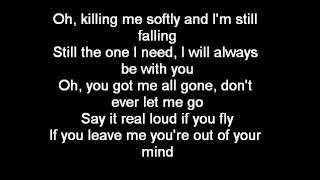 Beyonc Countdown lyrics