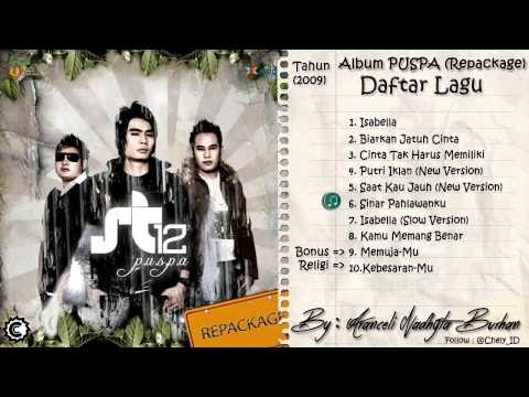 lagu setia band full album