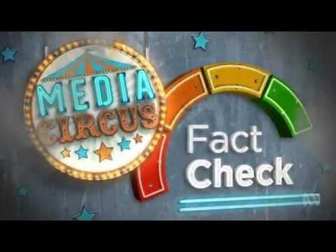 The Chaser's Media Circus - Season 2 Episode 1