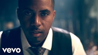 Watch Nas Cherry Wine (Ft. Amy Winehouse) video