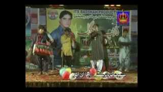 Download Master Raza Soomr: (Song) 08 Tu Ta Aahein Gulab Jo Gul 3Gp Mp4