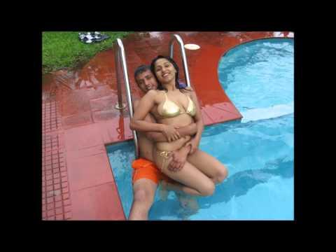 Malaka Silva video