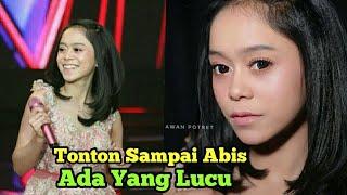 Download Lagu Hastag IG Lesti Ada Yang Lucu Gratis STAFABAND