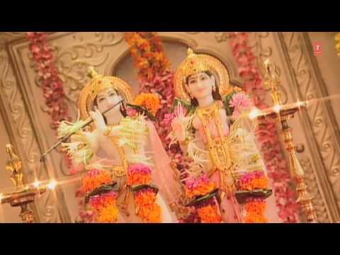 Bhagat Ke Vash Mein Hai Mera Shyam By Ramavtar Sharma Full Song...