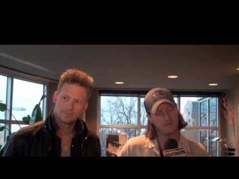 February 19th, 2014 Nashville Update
