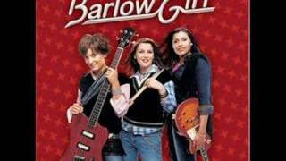 Watch Barlowgirl Clothes video
