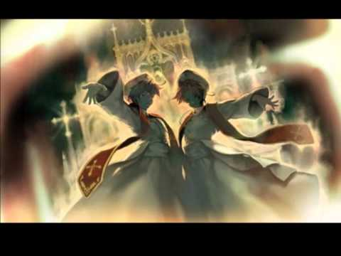 Somebody That I Used to Know- Dark!Hetalia Music Videos