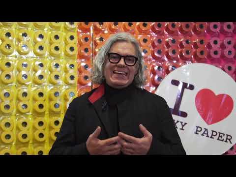 Prémio Cinco Estrelas: Paulo Pereira da Silva e a Inovação na Renova