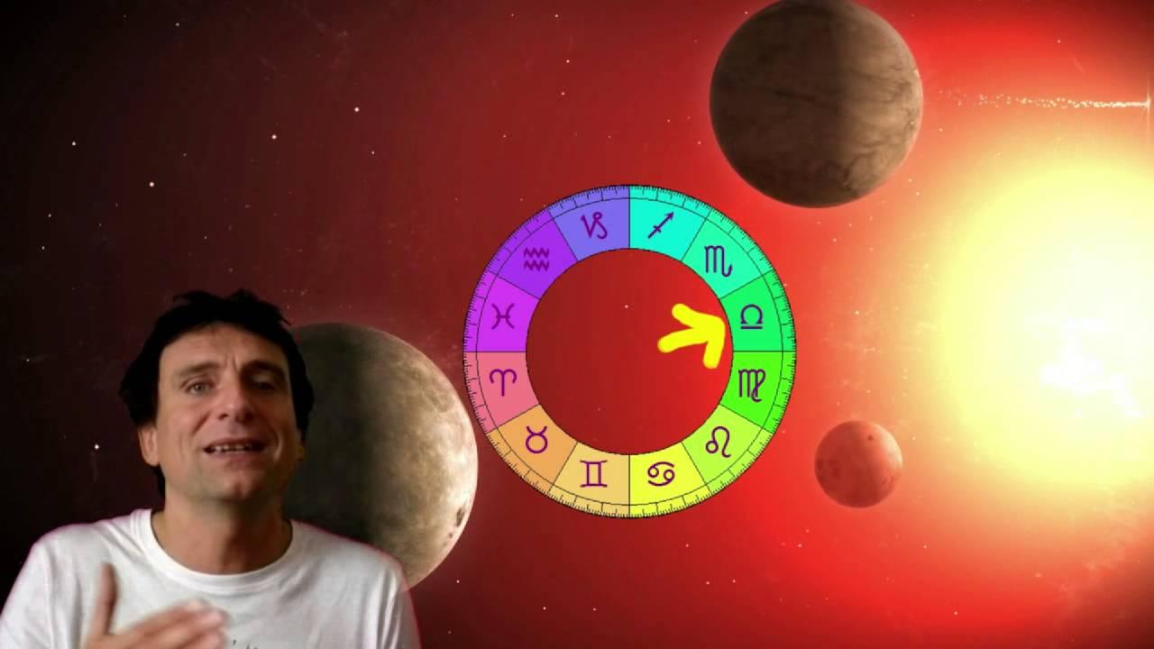 Le signe de la balance en astrologie horoscope vie for Astrologie ou le miroir de la vie