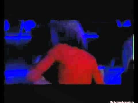 Виктор петлюра все песни видео и клипы скачать