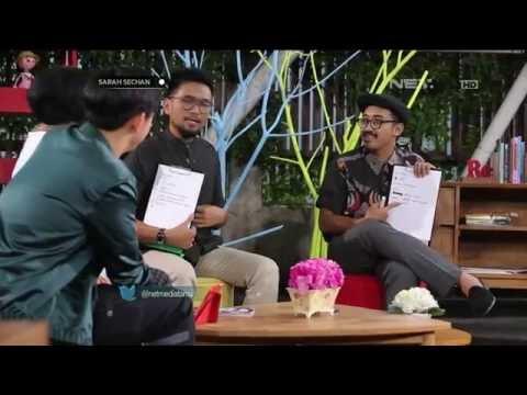 download lagu Katanya Sahabat? Seberapa Kenal Danang K gratis