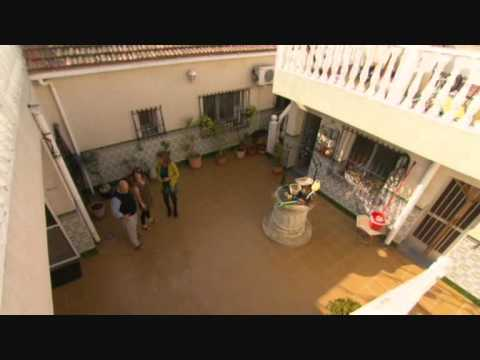 A PLACE IN THE SUN - EPISODE 14 - MURCIA - CHERSUN PROPERTIES