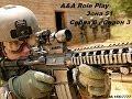 A A RolePlay сезон 3 серия 8 Армия и ещё раз Армия mp3