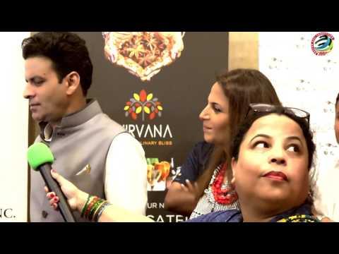 Manoj Bajpayee: Aligarh Film is revolutionary for LGBT Community in India.