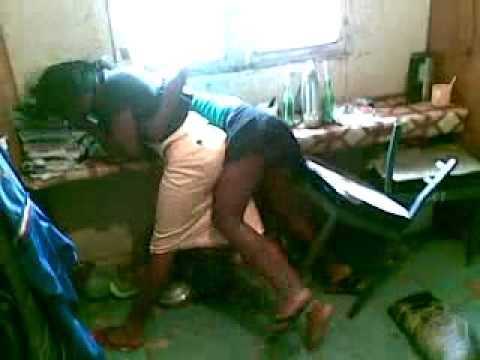 Unilag Makama Babes.3gp video