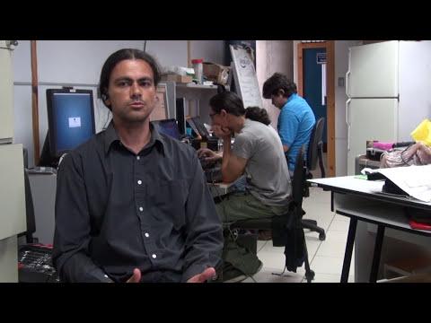 ARCOS Lab: Desarrollando con Software Libre