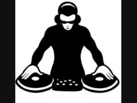 Dj Cleber Mix vs Alg Libera Extravasa Electro 2009