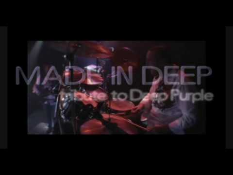 Made In Deep BURN.mov