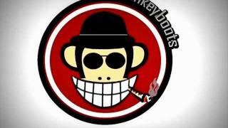(5.54 MB) Monkey Boots - Tunggulah tunggu Mp3