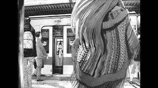 CocoRosie - Heartache City (Audio)