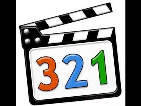 Kак захватить Web камеру в Media Player Classic