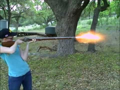 Snider Enfield Mark III BSA Shooting