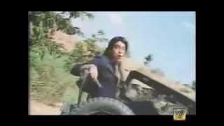 Download Main Hoon Awara [ Original song ] Zordaar - 1989 3Gp Mp4