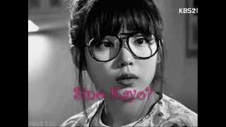 exo next door season 2 [ WATTY STORY ]