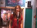 me singing ``what goes around`` Justin Timberlake