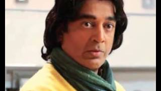 Vishwaroopam - Vishwaroopam tamil movie special news