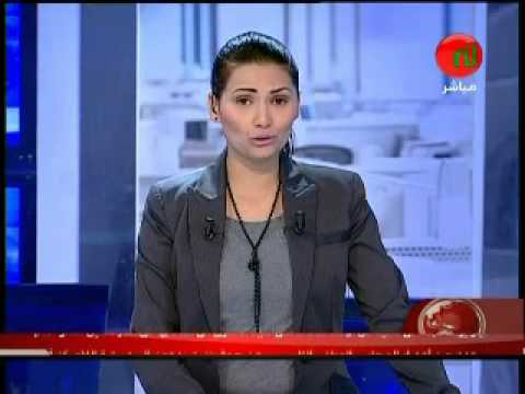 الأخبار - الأحد  30 سبتمبر 2012