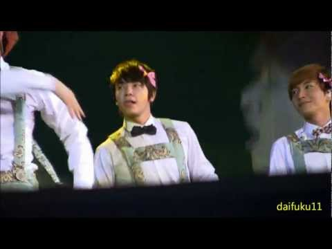 HD close FANCAM120428 SS4 Indonesia - Doremi