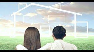 Mua nhà khi còn trẻ có phải là quyết định thông minh hay không?| VTV24