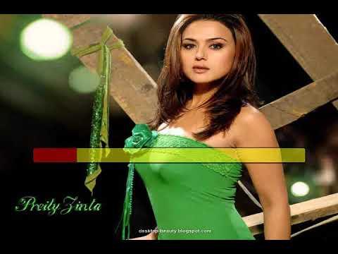 Its The Time To Disco   Kal Ho Na Ho 2003   Hindi Karaoke From Hyderabad Karaoke Club