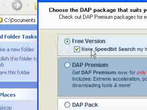 download accelerator plus premium crack