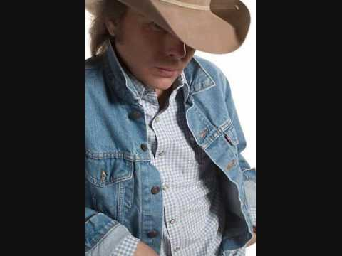 Dwight Yoakam - Lonesome Roads