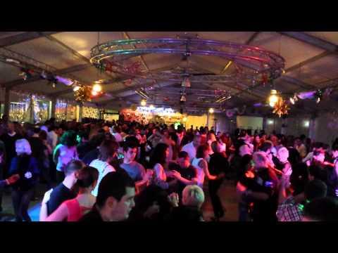 Ristorante LEVADE Festa di Primavera 2014