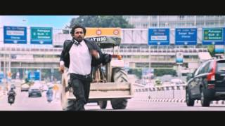 Cowboy - cowboy malayalam movie promo