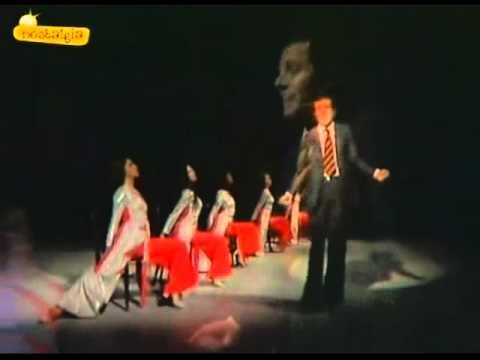 Julio Iglesias - A flor de piel JULIO IGLESIAS / 1975