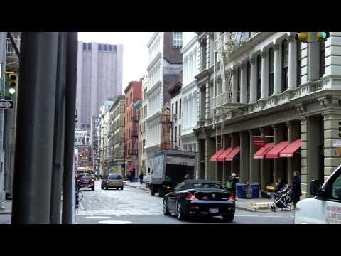 Kodak Zi8 1080p Test Footage + Review