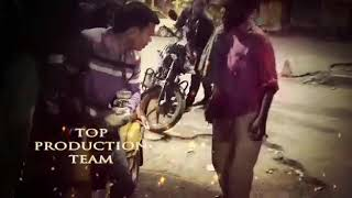 Way of God Foundation video 1